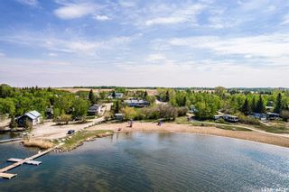 Main Photo: 73 Crescent Avenue in Wakaw Lake: Commercial for sale : MLS®# SK857126
