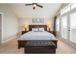Photo 21: 16062 28A Avenue in Surrey: Grandview Surrey House for sale (South Surrey White Rock)  : MLS®# R2581734
