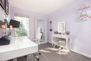 Photo 1: 3412 WEYMOOR PLACE in Vancouver East: Home for sale : MLS®# R2315321