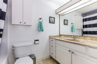 """Photo 16: 9899 MILLBROOK Lane in Burnaby: Cariboo Townhouse for sale in """"VILLAGE DEL PONTE"""" (Burnaby North)  : MLS®# R2372702"""