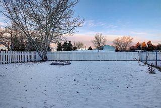 Photo 24: 3210 30A Avenue SE in Calgary: Dover Semi Detached for sale : MLS®# A1055012