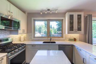 Photo 11: 9719 142 Street in Edmonton: Zone 10 House for sale : MLS®# E4238430