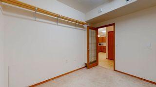 Photo 15: 223 11260 153 Avenue in Edmonton: Zone 27 Condo for sale : MLS®# E4260749