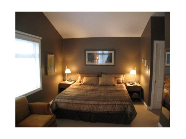 Photo 7: Photos: 1820 COLLINGWOOD Street in Vancouver: Kitsilano 1/2 Duplex for sale (Vancouver West)  : MLS®# V942383