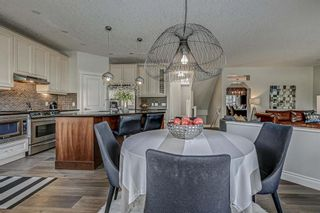 Photo 17: 8 Heritage Harbour: Heritage Pointe Detached for sale : MLS®# A1101337