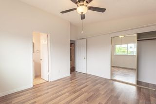 Photo 17: IMPERIAL BEACH House for sale : 4 bedrooms : 323 Donax Ave