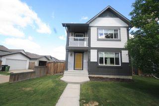 Photo 2: 1142 36A Avenue in Edmonton: Zone 30 House for sale : MLS®# E4250623