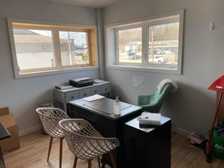 Photo 8: 260 E Westville Road in New Glasgow: 106-New Glasgow, Stellarton Commercial for sale or lease (Northern Region)  : MLS®# 202113483
