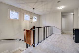 Photo 26: 230 CRANBERRY Bend: Fort Saskatchewan House for sale : MLS®# E4235354