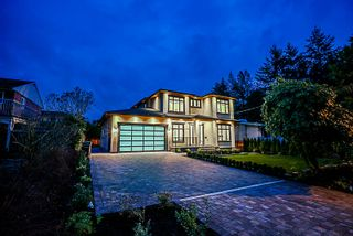 """Photo 50: 3930 LOZELLS Avenue in Burnaby: Government Road House for sale in """"GOVERNMENT ROAD"""" (Burnaby North)  : MLS®# R2226689"""