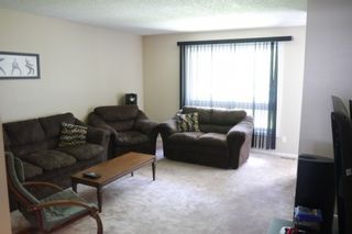 Photo 2: 5 Lake Fall Place in Winnipeg: Fort Garry / Whyte Ridge / St Norbert Single Family Attached for sale (South Winnipeg)