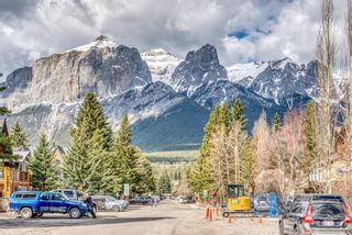 Photo 33: 522 4th Street: Canmore Detached for sale : MLS®# A1105487