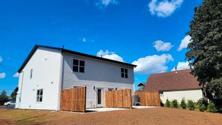 Photo 4: 19 Turner Drive in New Minas: 404-Kings County Residential for sale (Annapolis Valley)  : MLS®# 202123670