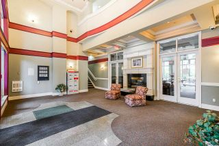 Photo 26: 310 1185 PACIFIC Street in Coquitlam: North Coquitlam Condo for sale : MLS®# R2541287