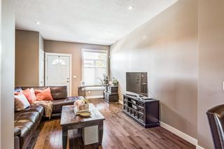 Photo 4: 4512 73 Street NW in Calgary: Bowness Row/Townhouse for sale : MLS®# A1138378