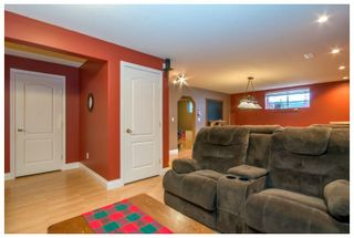 Photo 71: 1890 Southeast 18A Avenue in Salmon Arm: Hillcrest House for sale : MLS®# 10147749