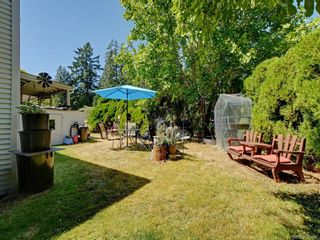 Photo 18: 5 2615 Otter Point Rd in : Sk Broomhill Manufactured Home for sale (Sooke)  : MLS®# 845766