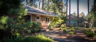 Photo 2: 389 Dorset Rd in : PQ Qualicum Beach House for sale (Parksville/Qualicum)  : MLS®# 854947
