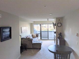 Photo 3: 239 10838 CITY Parkway in Surrey: Whalley Condo for sale (North Surrey)  : MLS®# R2558336