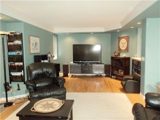 "Photo 6: 2940 DELAHAYE Drive in Coquitlam: Canyon Springs House for sale in ""CANYON SPRINGS"" : MLS®# V1057111"