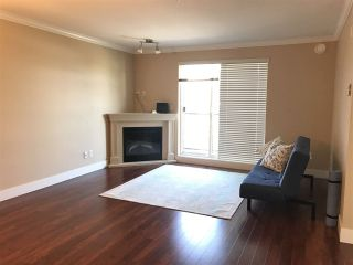 """Photo 2: 405 30525 CARDINAL Avenue in Abbotsford: Abbotsford West Condo for sale in """"Tamarind Westside"""" : MLS®# R2170805"""