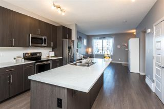 Photo 11: 54 STRAWBERRY Lane: Leduc House for sale : MLS®# E4228569