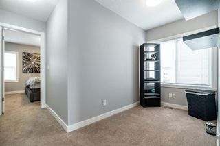 Photo 25: 359 Silverado Common SW in Calgary: Silverado Row/Townhouse for sale : MLS®# A1079481