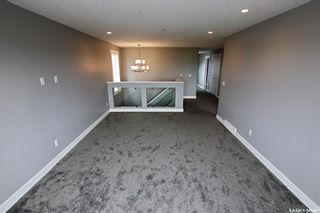Photo 21: 637 Douglas Drive in Swift Current: Sask Valley Residential for sale : MLS®# SK828710