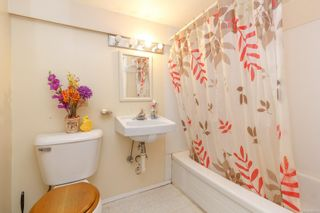 Photo 17: 213 Crease Ave in : SW Tillicum House for sale (Saanich West)  : MLS®# 863901