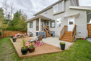Photo 30: 18840 70A Avenue in Surrey: Clayton House for sale (Cloverdale)  : MLS®# R2559879