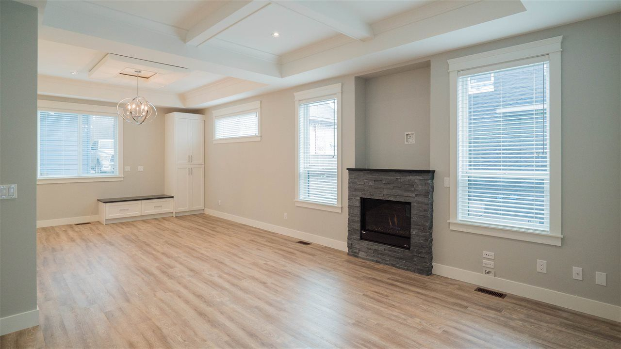 Photo 7: Photos: 2926 160 Street in Surrey: Grandview Surrey House for sale (South Surrey White Rock)  : MLS®# R2232839