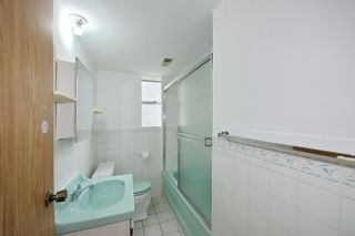 Photo 30: 1167 E 63RD Avenue in Vancouver: South Vancouver House for sale (Vancouver East)  : MLS®# R2624958