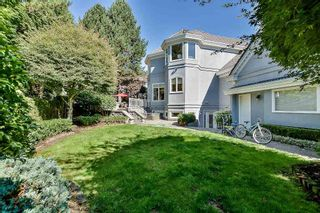 Photo 20: 3030 PLATEAU Boulevard in Coquitlam: Westwood Plateau House for sale : MLS®# R2120042