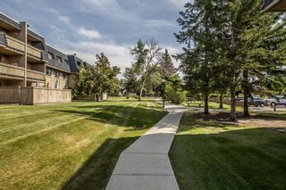 Photo 21: 2308 3115 51 Street SW in Calgary: Glenbrook Apartment for sale : MLS®# A1024636