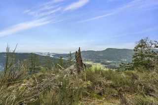 Photo 16: Lot A Armand Way in : GI Salt Spring Land for sale (Gulf Islands)  : MLS®# 871175
