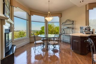 Photo 11: 42 Patina Lane SW in Calgary: Patterson Detached for sale : MLS®# A1136098