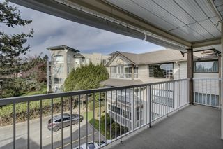 Photo 29: 306 32145 Old Yale Road in Abbotsford: Abbotsford West Condo for sale : MLS®# R2351465