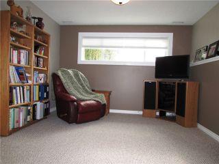 Photo 10: 9316 102ND Avenue in Fort St. John: Fort St. John - City SW House for sale (Fort St. John (Zone 60))  : MLS®# N231398