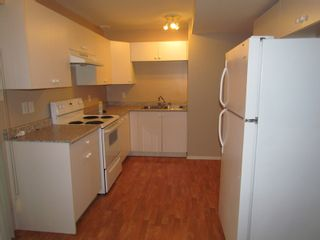 Photo 4: A 32710 East Broadway Street in Abbotsford: Central Abbotsford Condo for rent