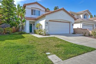 Main Photo: House for sale : 3 bedrooms : 7468 Sean Taylor Lane in San Diego