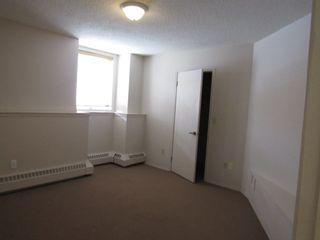 Photo 4: 205, 3 Perron Street in St. Albert: Condo for rent