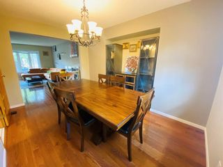 Photo 5: 138 Westchester Drive in Winnipeg: Linden Woods Residential for sale (1M)  : MLS®# 202025106