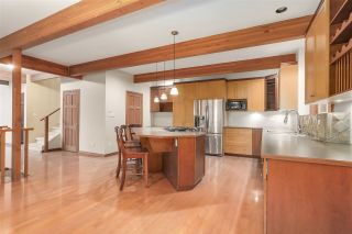 Photo 8: 1880 RIVERSIDE Drive in North Vancouver: Seymour NV House for sale : MLS®# R2221043