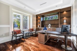 Photo 13: 1079 W 47TH Avenue in Vancouver: South Granville House for sale (Vancouver West)  : MLS®# R2624028