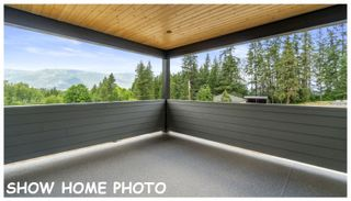 Photo 33: 80 Southeast 15 Avenue in Salmon Arm: FOOTHILL ESTATES House for sale (SE Salmon Arm)  : MLS®# 10187371
