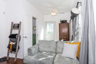 Photo 4: 578 4TH Avenue in Hope: Hope Center House for sale : MLS®# R2481005