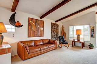 Photo 4: TALMADGE Condo for sale : 2 bedrooms : 4562 50th Street #3 in San Diego