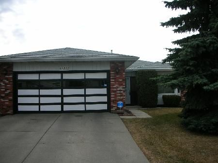 Main Photo: : House for sale (Dunluce)  : MLS®# E3055122
