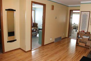 Photo 7: 50 4410 52 Avenue: Wetaskiwin House Half Duplex for sale : MLS®# E4227100