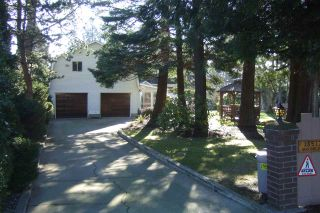 Photo 4: 13517 MARINE Drive in Surrey: Crescent Bch Ocean Pk. House for sale (South Surrey White Rock)  : MLS®# R2099510